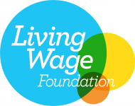 Living-wage-foudation-Logo